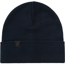 Peak Performance Switch Hat Salute Blue